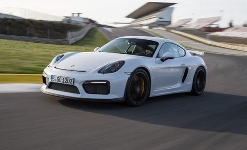 2016-porsche-cayman-gt4-first-drive-review-car-and-driver-photo-657253-s-original