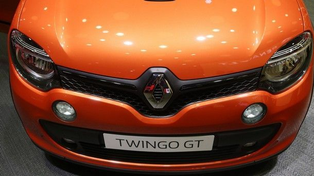 2016-renault-twingo-gt-paris-motor-show (3)