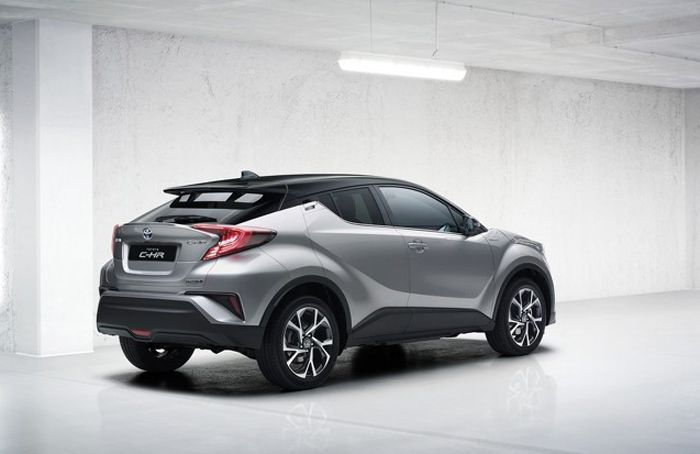 https://img.icarcdn.com/autospinn/body/2016-toyota-c-hr-production-version-1-r.jpg