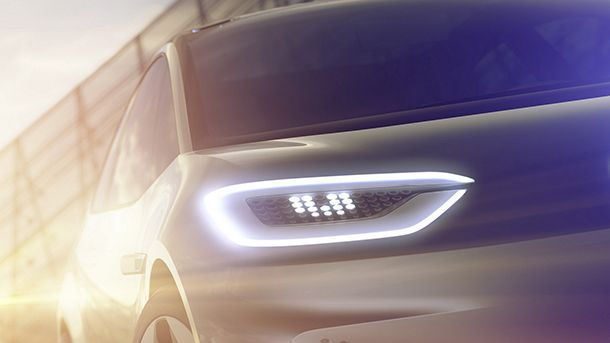 https://img.icarcdn.com/autospinn/body/2016-volkswagen-ev-concept-paris-1.jpg