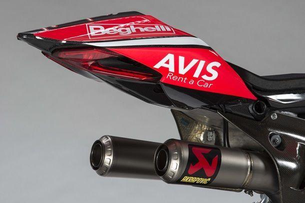2017-Aruba-WorldSBK-Ducati-Corse-Panigale-R-Marco-Melandri-Chaz-Davies-02