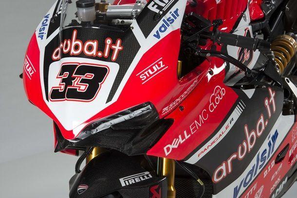 2017-Aruba-WorldSBK-Ducati-Corse-Panigale-R-Marco-Melandri-Chaz-Davies-09