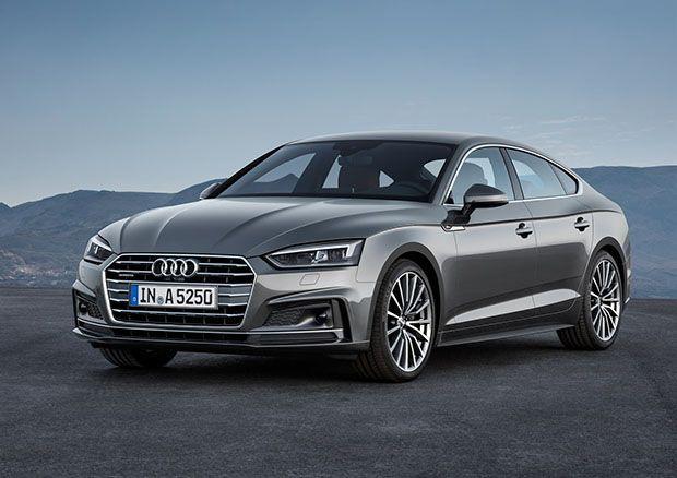 https://img.icarcdn.com/autospinn/body/2017-Audi-A5-SportBack-7-1.jpeg