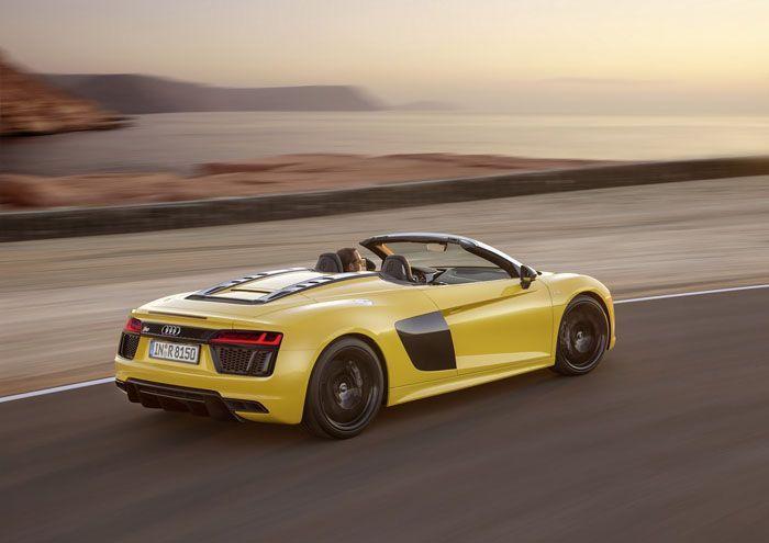 https://img.icarcdn.com/autospinn/body/2017-Audi-R8-Spyder-5-r.jpg