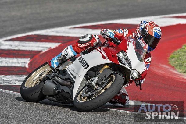 2017-Ducati-1299-Panigale-S-Anniversario-06