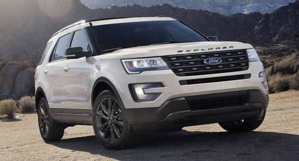 2017-Ford-Explorer-0