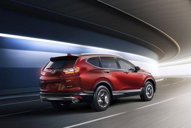 https://img.icarcdn.com/autospinn/body/2017-Honda-CR-V-2.jpg