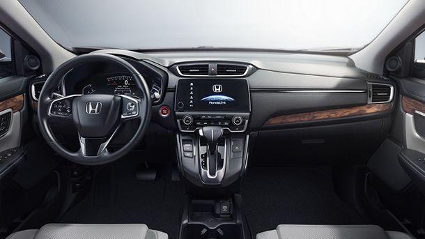 https://img.icarcdn.com/autospinn/body/2017-Honda-CR-V-3.jpg