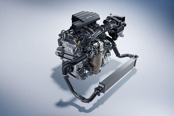 https://img.icarcdn.com/autospinn/body/2017-Honda-CR-V-5.jpg