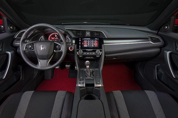 https://img.icarcdn.com/autospinn/body/2017-Honda-Civic-Si-18.jpg