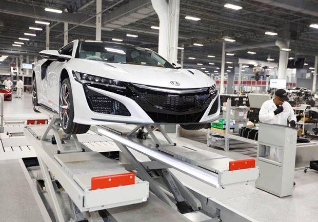 https://img.icarcdn.com/autospinn/body/2017-Honda-NSX-production-750x524-1.jpg