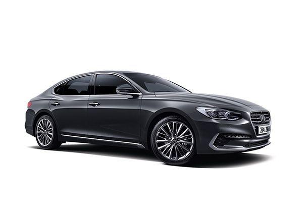 https://img.icarcdn.com/autospinn/body/2017-Hyundai-Grandeur-Azera-CSP2-r-1.jpg