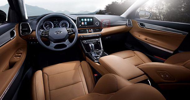 https://img.icarcdn.com/autospinn/body/2017-Hyundai-Grandeur-Azera-CSP6.jpg