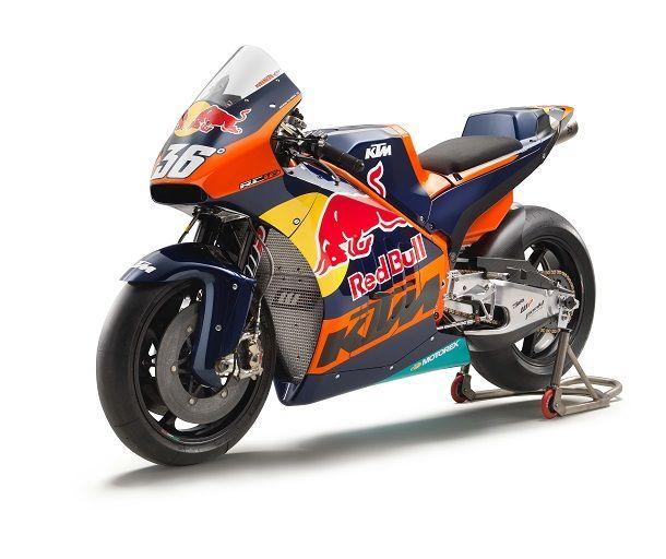 2017-KTM-RC16-MotoGP-official-livery-02