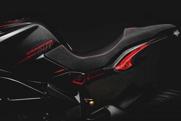 2017-MV-Agusta-Dragster-Blackout-10