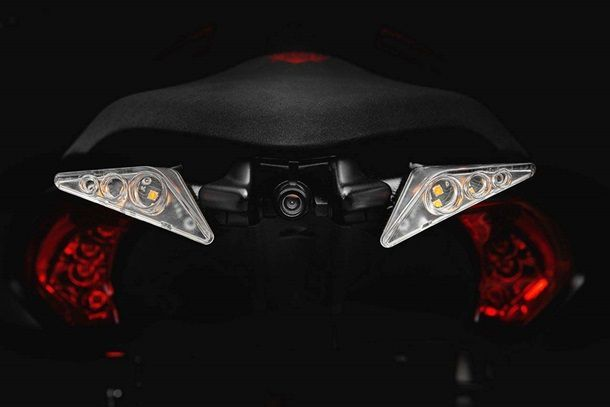 2017-MV-Agusta-Dragster-Blackout-12