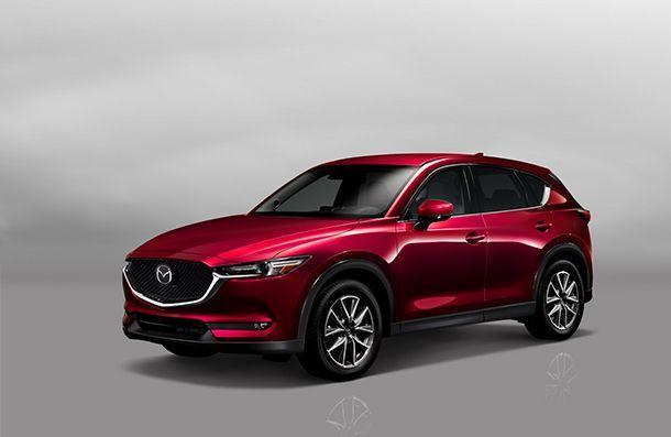 https://img.icarcdn.com/autospinn/body/2017-Mazda-CX-5-19.jpg