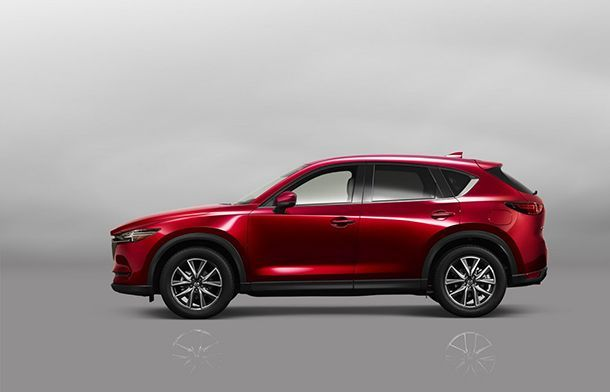 https://img.icarcdn.com/autospinn/body/2017-Mazda-CX-5-20.jpg