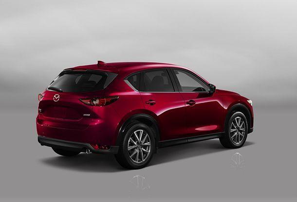 https://img.icarcdn.com/autospinn/body/2017-Mazda-CX-5-21.jpg