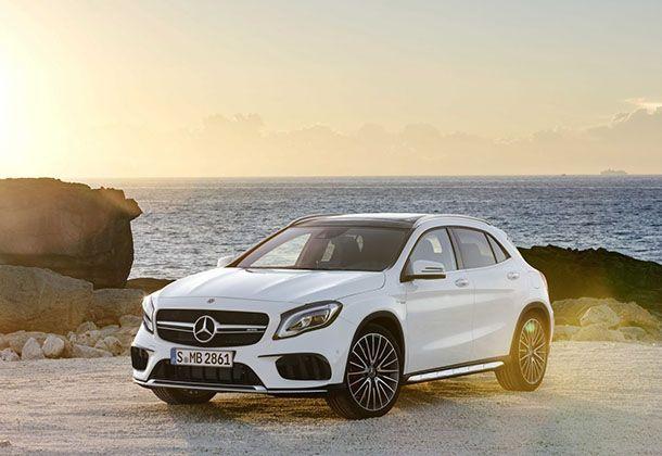 https://img.icarcdn.com/autospinn/body/2017-Mercedes-GLA-22.jpg
