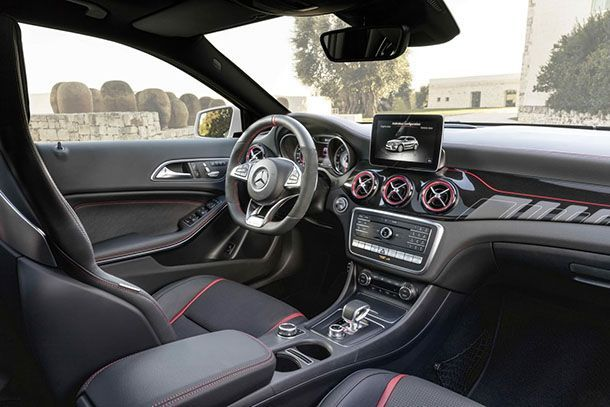 https://img.icarcdn.com/autospinn/body/2017-Mercedes-GLA-9.jpg