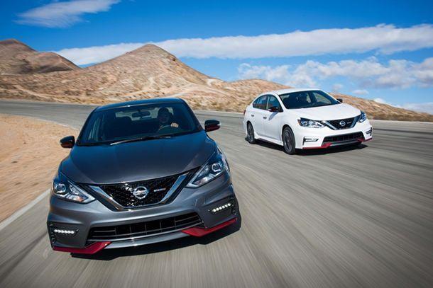 https://img.icarcdn.com/autospinn/body/2017-Nissan-Sentra-Nismo-1-850x567.jpg