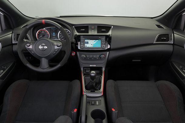 https://img.icarcdn.com/autospinn/body/2017-Nissan-Sentra-Nismo-48-850x567.jpg