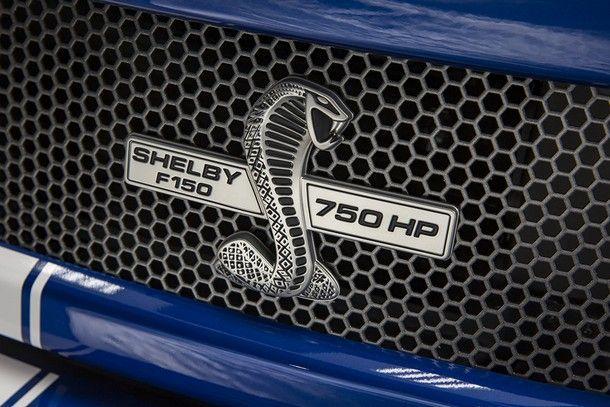 2017-Shelby-F-150-Super-Snake-5