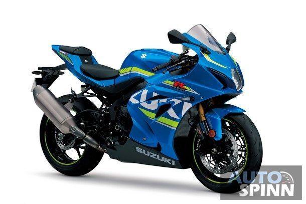 2017-Suzuki-GSX-R1000-concept-studio-01