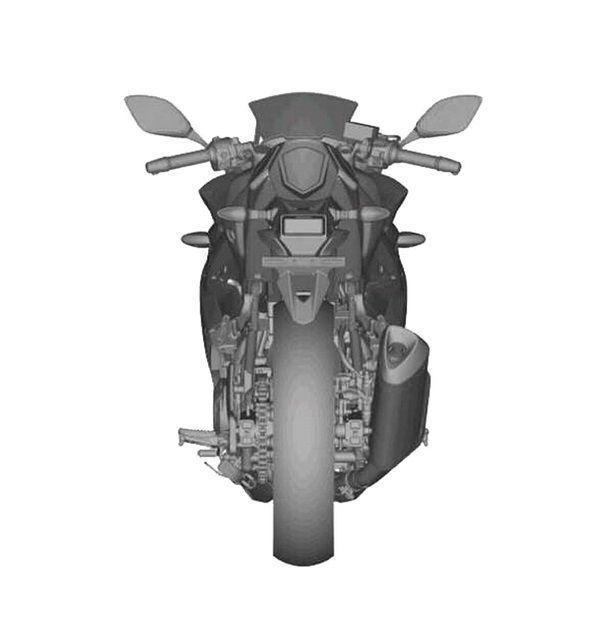 2017-Suzuki-GSX-R250-render-03