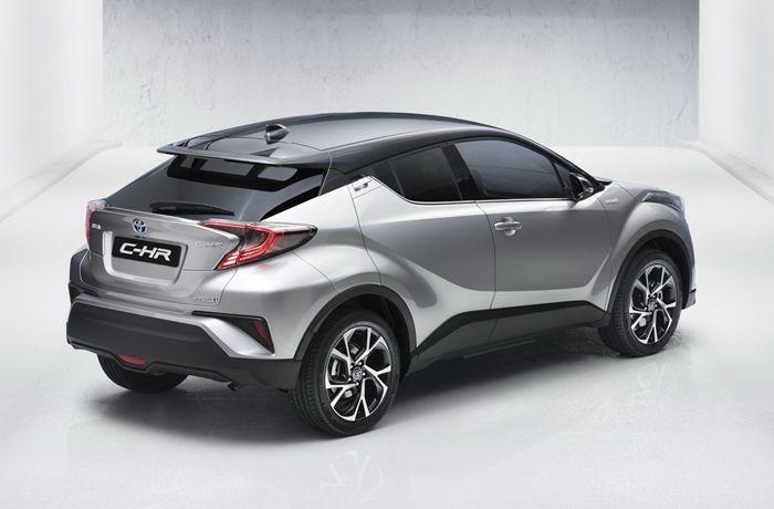 https://img.icarcdn.com/autospinn/body/2017-Toyota-C-HR-03.jpg