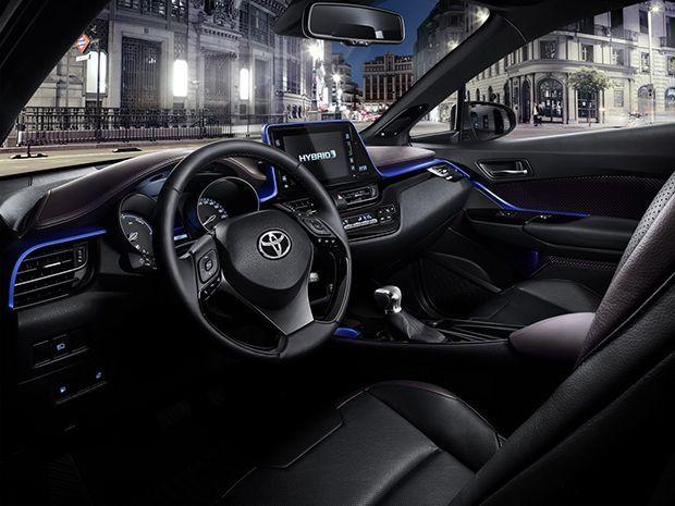 https://img.icarcdn.com/autospinn/body/2017-Toyota-C-HR-1carscoops.jpg