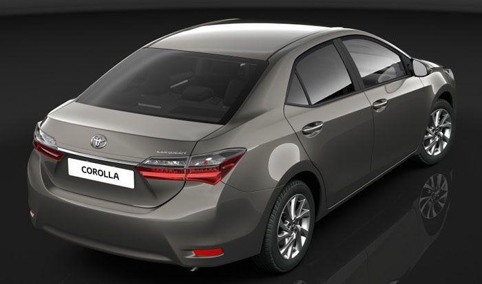 https://img.icarcdn.com/autospinn/body/2017-Toyota-Corolla-02-850x502.jpg