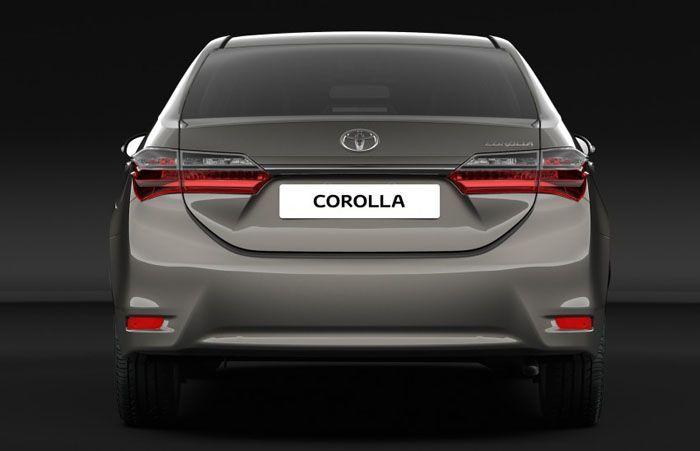 https://img.icarcdn.com/autospinn/body/2017-Toyota-Corolla-03-850x548.jpg