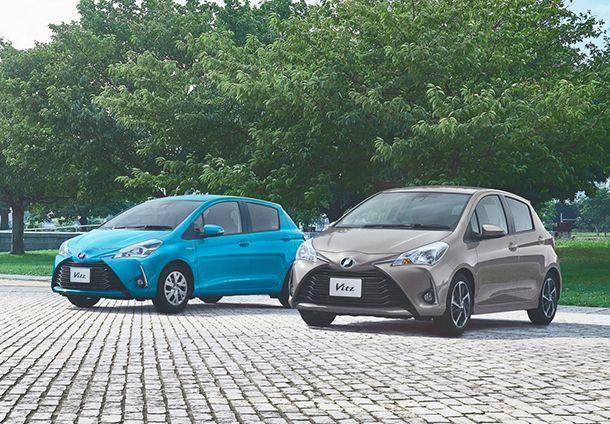https://img.icarcdn.com/autospinn/body/2017-ToyotaVitz-02.jpg
