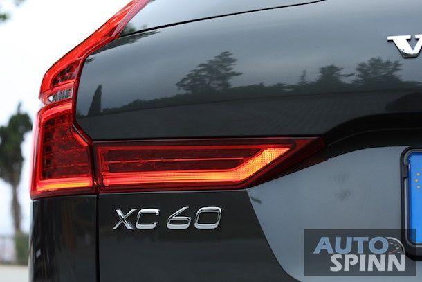 2017 Volvo XC60_04