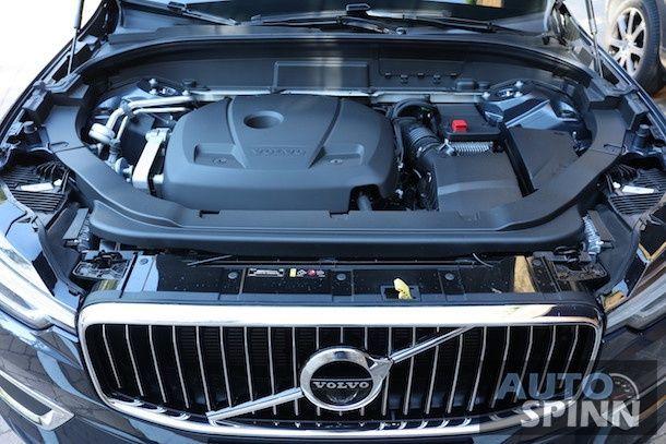 2017 Volvo XC60_17