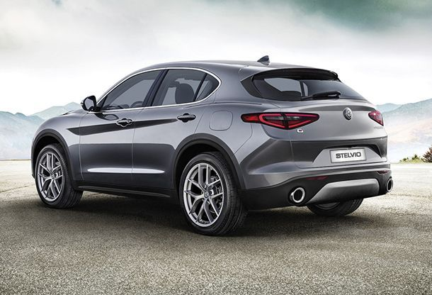 https://img.icarcdn.com/autospinn/body/2017-alfa-romeo-stelvio-first-edition-1.jpg