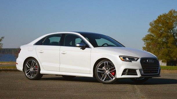 2017-audi-s3-first-drive