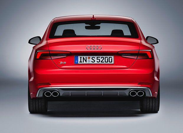 https://img.icarcdn.com/autospinn/body/2017-audi-s5-coupe-1.jpg