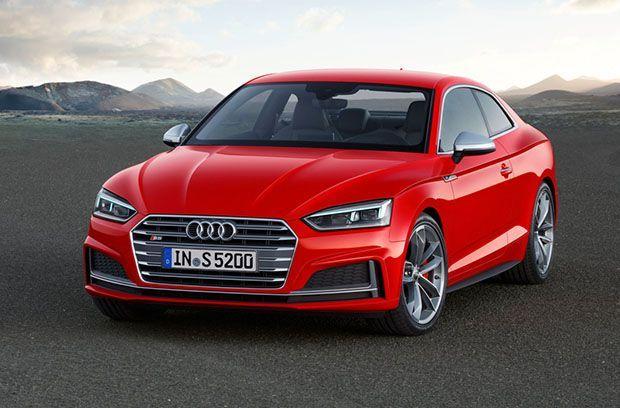 https://img.icarcdn.com/autospinn/body/2017-audi-s5-coupe-2.jpg