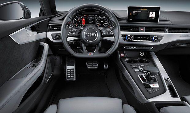 https://img.icarcdn.com/autospinn/body/2017-audi-s5-coupe-4.jpg