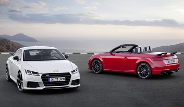https://img.icarcdn.com/autospinn/body/2017-audi-tt-roadster-s-line-competition.jpg