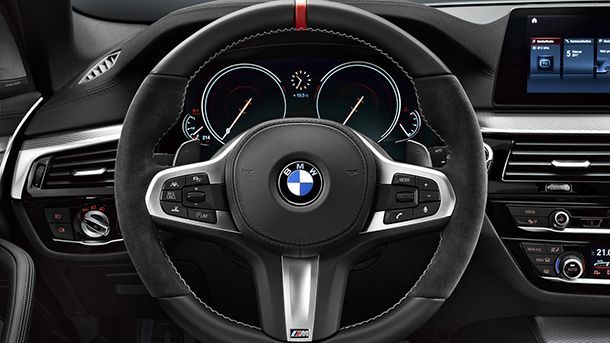 https://img.icarcdn.com/autospinn/body/2017-bmw-5-series-touring-with-m-performance-parts-2.jpg