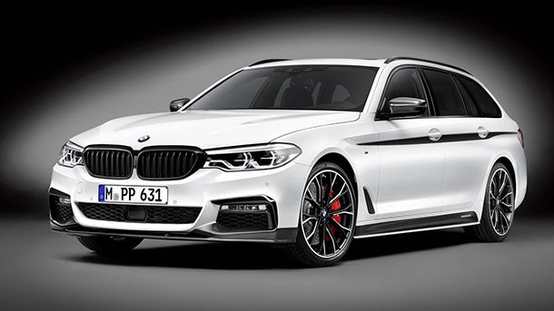https://img.icarcdn.com/autospinn/body/2017-bmw-5-series-touring-with-m-performance-parts-3.jpg