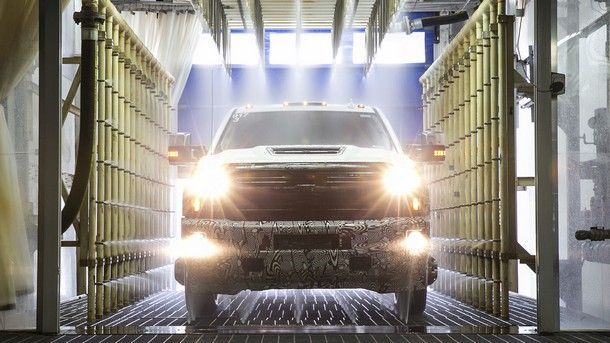 2017-chevy-silverado-hd (2)