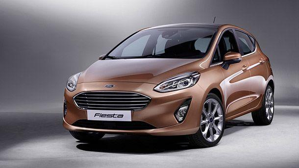 https://img.icarcdn.com/autospinn/body/2017-ford-fiesta-titanium.jpg