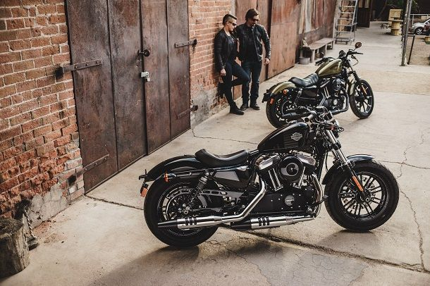 2017-harley-davidson-sportster-forty-eight-buyers-guide-7