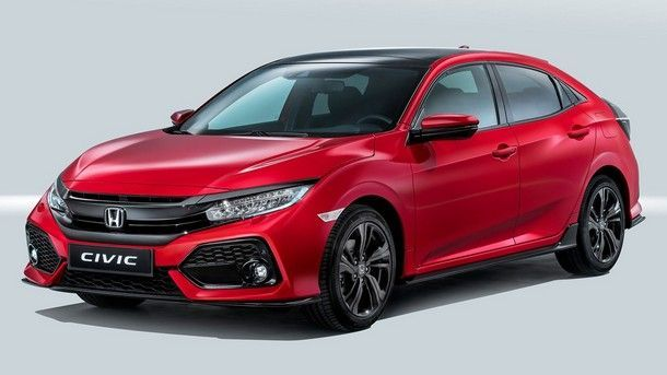 2017-honda-civic-hatchback-european-spec_100565278_h