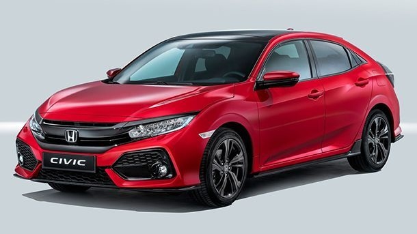 https://img.icarcdn.com/autospinn/body/2017-honda-civic-hatchback-for-europe-1.jpg